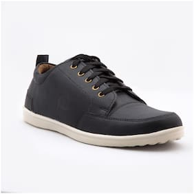 IMT Tan Casual Shoes