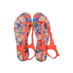 Ipanema Female Flip Flop