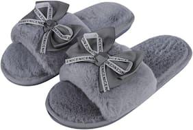 IRSOE Women Grey