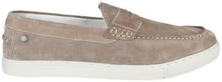 Jack & Jones Men's Casual Sneaker