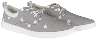 Jack & Jones Star Sneaker