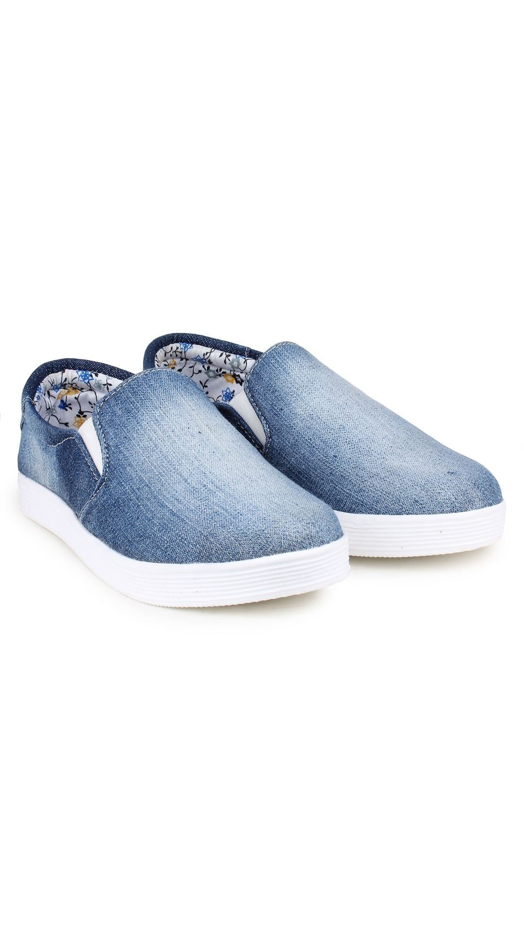 https://assetscdn1.paytm.com/images/catalog/product/F/FO/FOOJEANS-MOCCASDO-B204004A8001C0/1..jpg