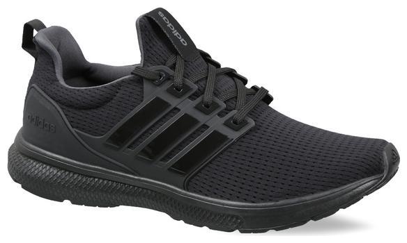 Adidas Men Jerzo M Running Shoes