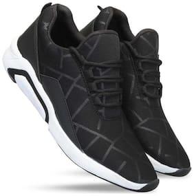 Jokatoo Men's Running Sports Shoes for Men