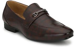 KASOL Formal Shoes For Men
