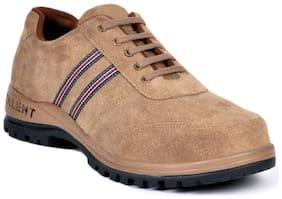 Kavacha Steel toe Safety Shoe , Tesla-02