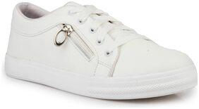 Kelemon Sneakers For Women