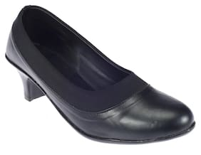 Khadim's Women Black Bellie