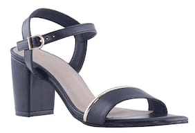 Khadim's Women Black Wedges