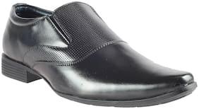 Khadim's Formal Shoes For Men