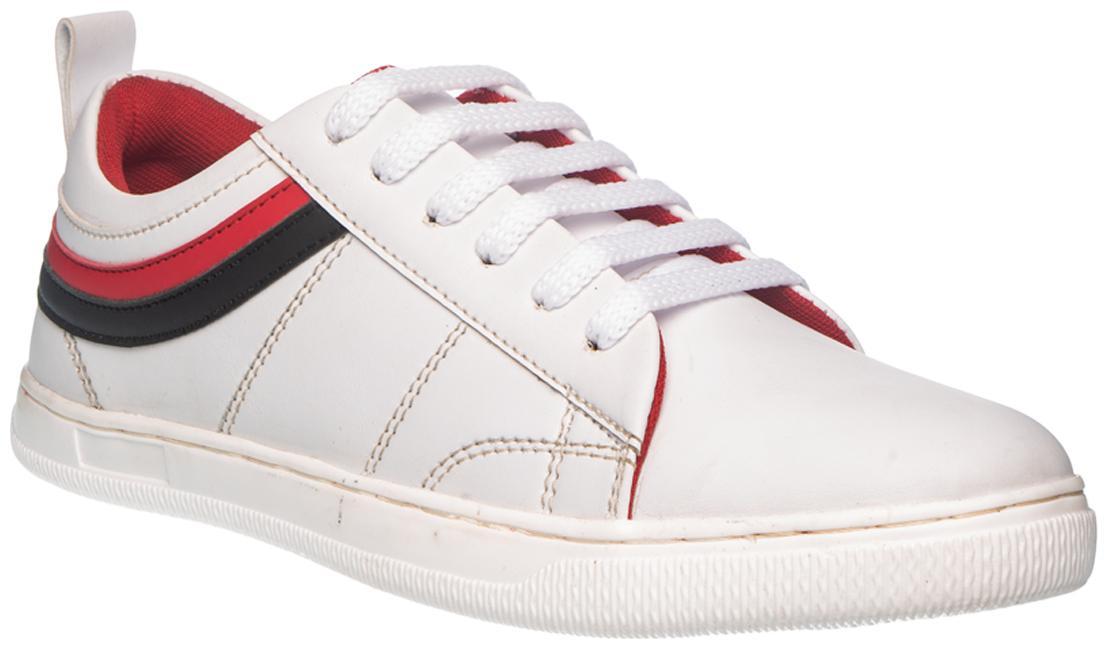 Buy Khadim's Sneakers Shoes online at