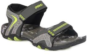Khadim's Sandals For Men