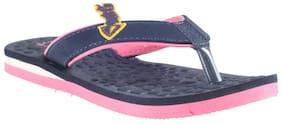 Khadim's Slipper and flipflop For Women
