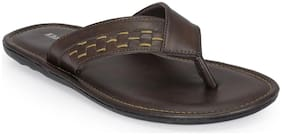 Khadim's Slippers For Men