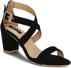 Kielz-Black-Block-Heels