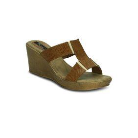 Kielz-Black-Women-Lace-Ups-Sneakers