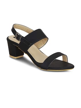 Kielz-Black-Block-Heel-