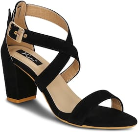 Kielz-Black-Block-Heels