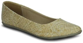 Kielz-cream-synthetic-belly-shoes