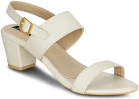 Kielz-Cream-Block-Heel