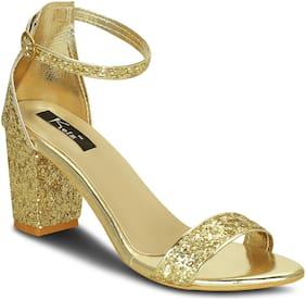 Kielz-Gold-Block-Heel