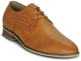 Kielz-Men's-Derbys-Formal Shoes