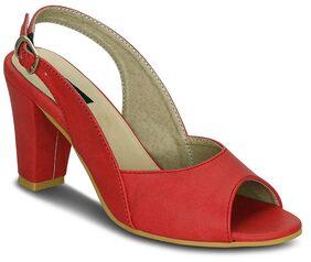 Kielz-Red-Women's-Sandals
