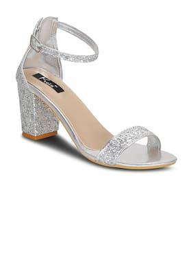 Kielz-Silver-Block-Heel