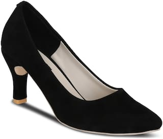 Kielz Stiletto Pumps Heels For Women