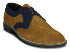 Kielz Men Tan Casual Shoes