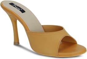 Kielz-Tan-Stiletto-Women's-Sandals