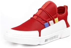 KIRCOM Sport Shoes For Men