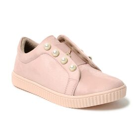 Klaur Melbourne Women Pink Sneakers