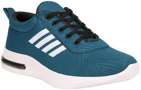 KOXKO Sport Shoes For Men