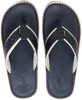 Kraasa Men's Flip-Flops