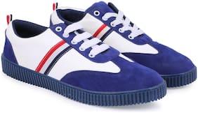 Kyathat Men Multi-color Casual Shoes