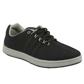 Lancer Men Running Shoes ( Grey )