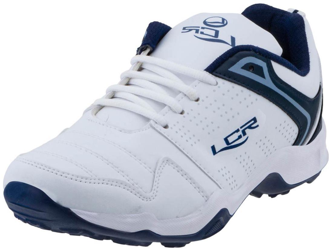 Buy Lancer Sport Shoes online at best