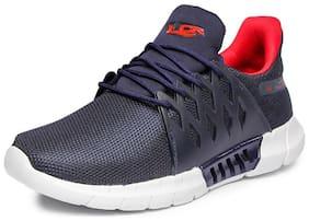 good shoes for flat feet Cross Shoes Amazon com