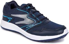 Lancer Men's ACTIVE-4NBL-SBL Running Shoes