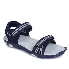 520ed62b5476 Lancer Sandals Floaters for Men - Buy Lancer Sandals Online at Paytm ...