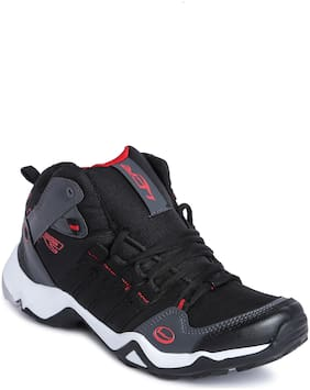 online store b0573 80846 Lancer Sport Shoes Prices | Buy Lancer Sport Shoes online at ...