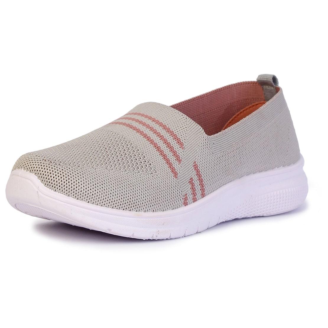 Lancer Sports Shoes Prices | Buy Lancer