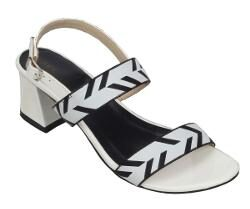 Lavie Women White Footwear