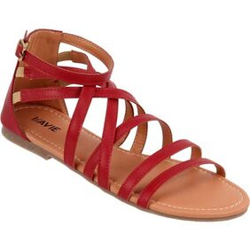 Lavie Red Gladiator