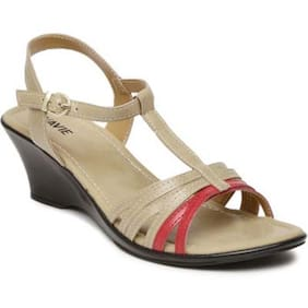 Sugar Online Shop | Rakuten Global Market: TOMS SHOES Toms shoes wedge sole ladies  Sandals 010001B Calypso Canvas Women's Wedges hemp 2013 new Toms Toms ...