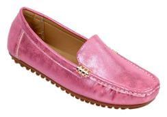 Lavie Women Pink Footwear