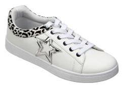 Lavie Women White Footwear