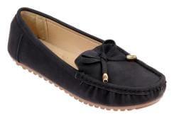 Lavie Women  Black Footwear