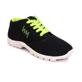 69894ad47c0 Sports Shoes for Men - Buy Men s Sports Shoes